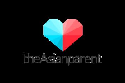 TheAsianParent