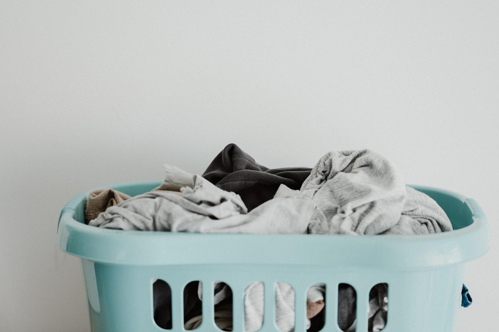referral program - dirty laundry