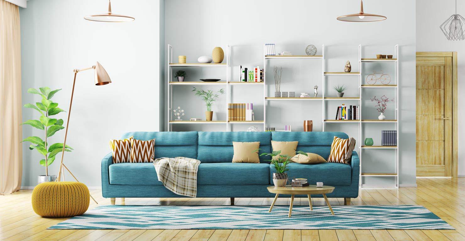 Aide à domicile, ménage et repassage de votre linge à Mérignac